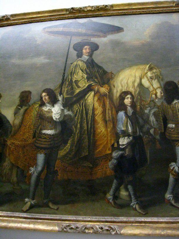 Louvre-10 0217