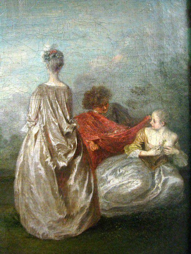 Louvre-10 0570