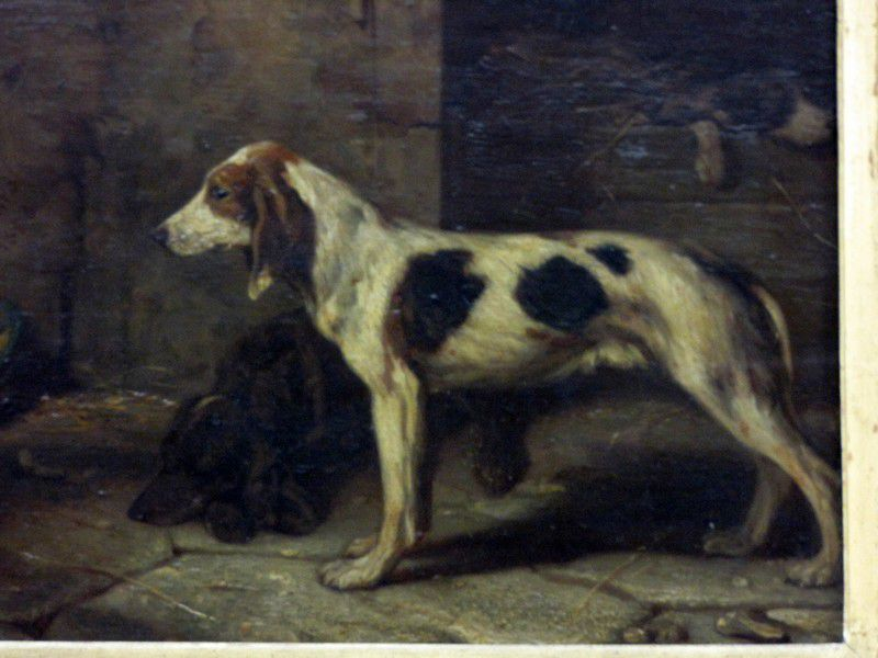 Louvre-11-2799.JPG