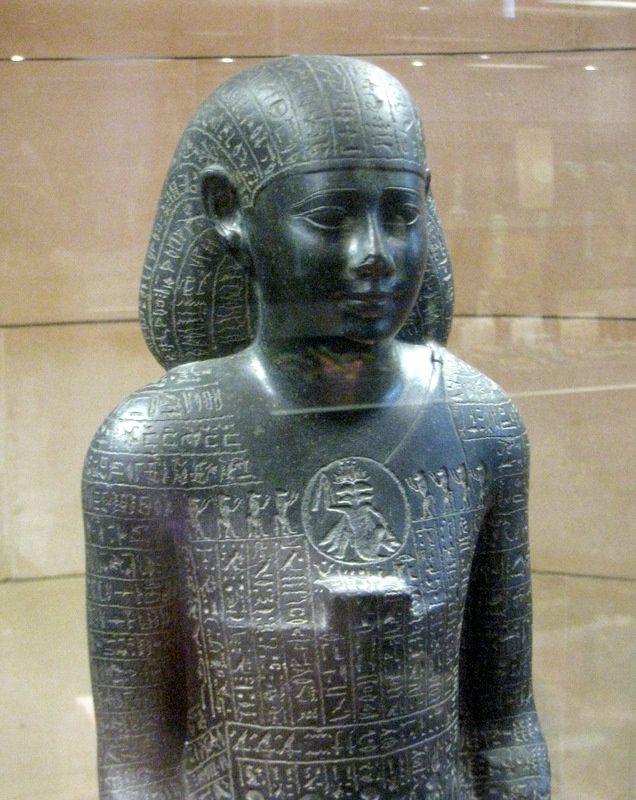 Louvre-21-5312.JPG