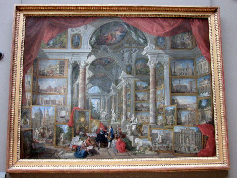 Louvre-22-9601.JPG