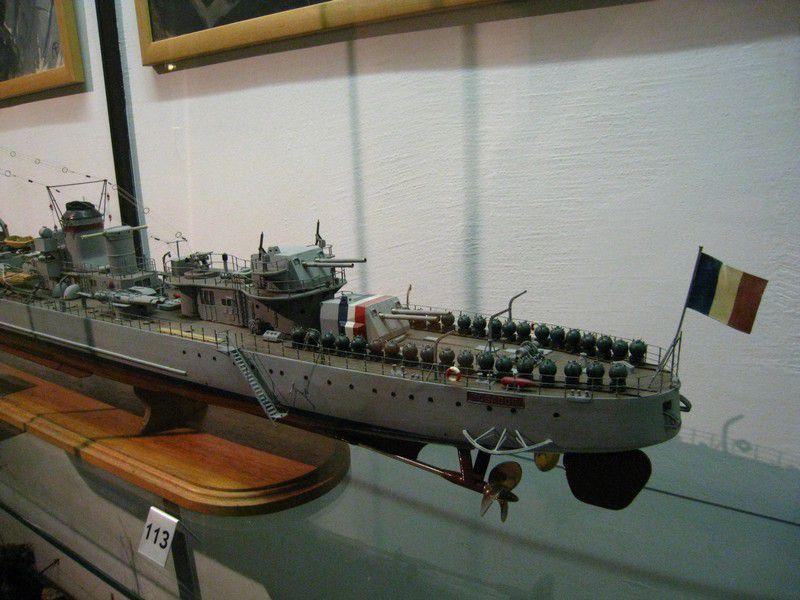 Marine-3 0332