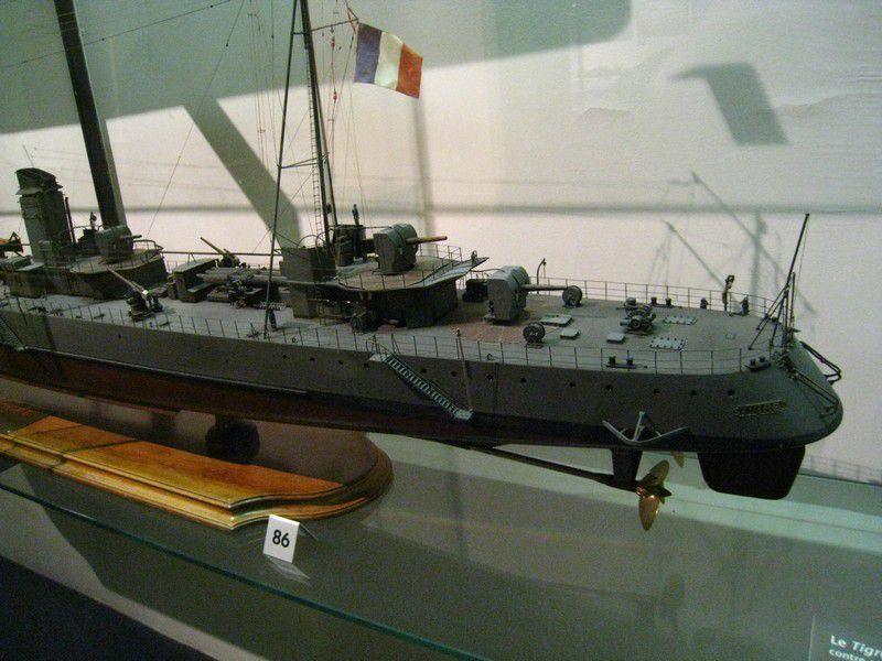 Marine-3 0337