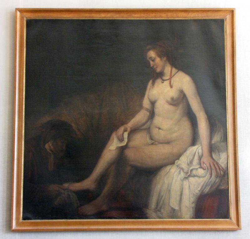 Mus-e-Rodin-3-5893.JPG