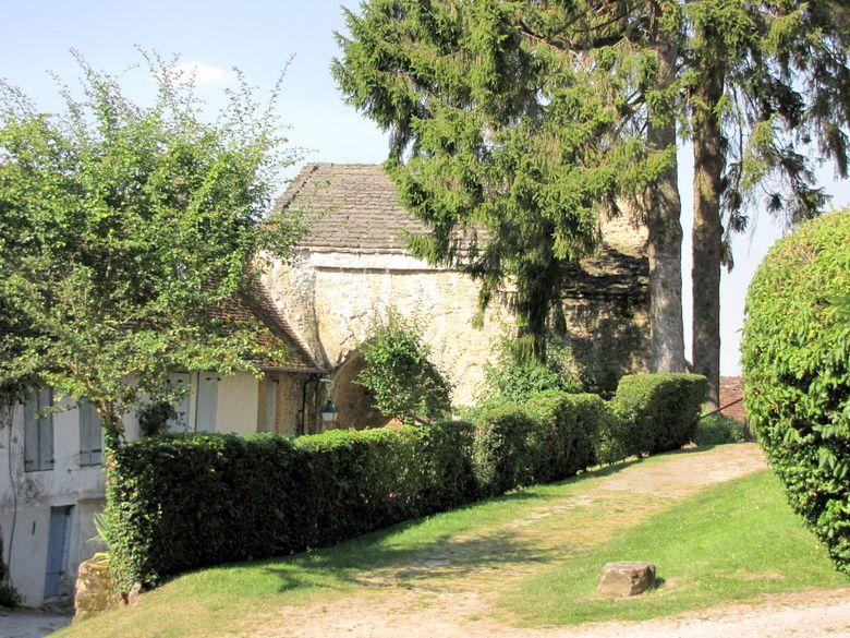 Oise-2763.JPG