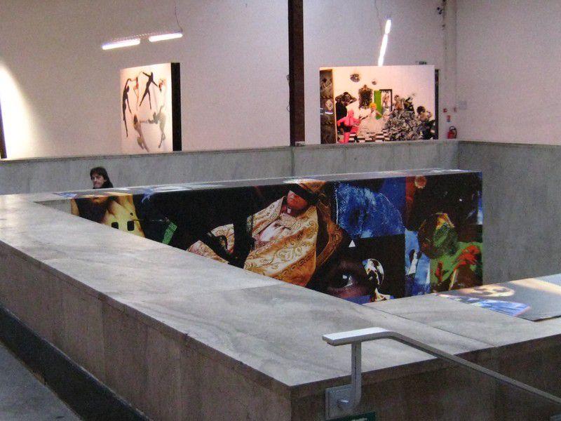 Palais-de-Tokyo 0102