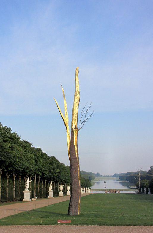 Versailles 0787