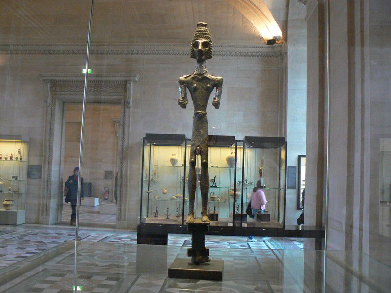 Louvre-028.jpg
