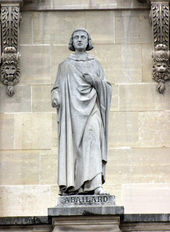 Louvre-26-1013.JPG