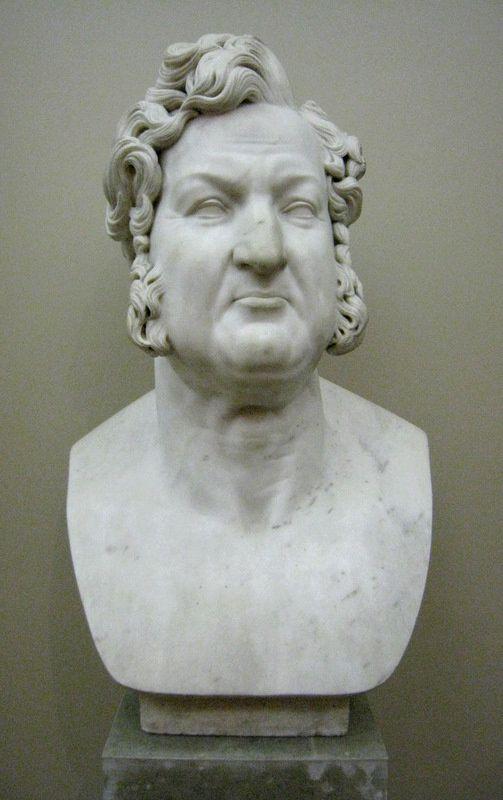 Louvre-27-7953.JPG