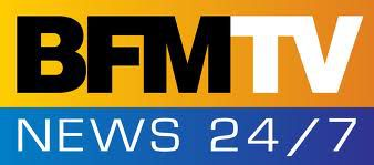 logo-BFM-TV.jpeg