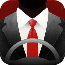 logo-chauffeur-prive-.jpeg