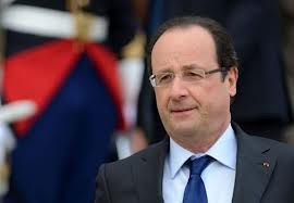 Francois-Hollande-copie-1.jpg