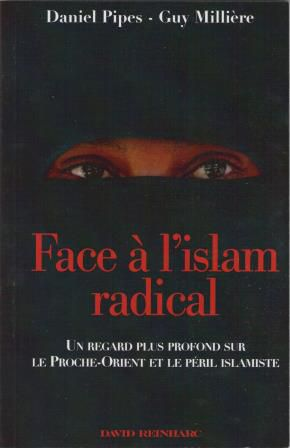 Face-a-l-islam-radical-PIPES-MILLIERE.jpg