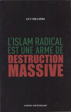 L-islam-arme-de-destruction-massive-MILLIERE-copie-1.jpg