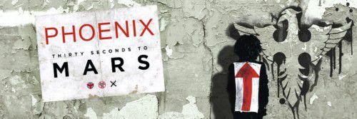 Banniere-Phoenix.jpg