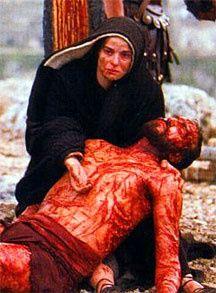 360-Mary-Pieta-3.jpg