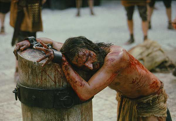 passion_scourge-the-whipping-the-passion-of-the-christ.jpg