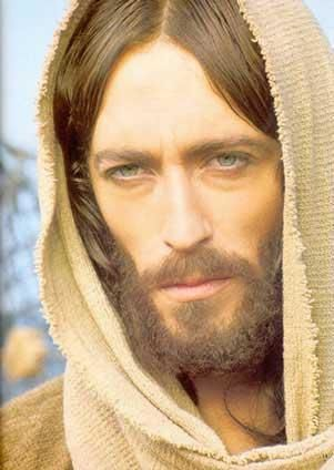 jesus-a024a.jpg