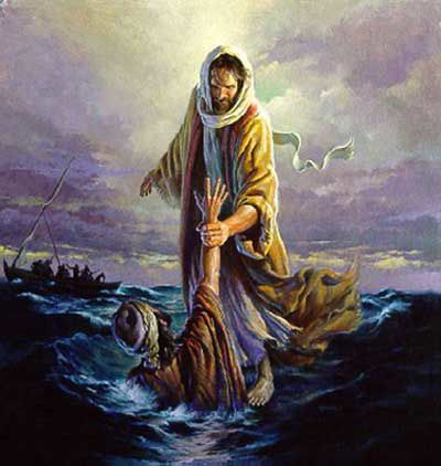 1jesus-to-the-rescue-3b86b.jpg
