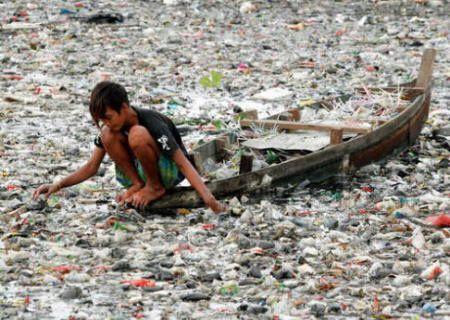 pollution3.jpg