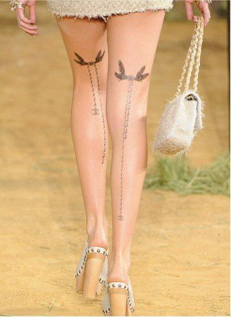 tatouage-ephemere-cuisse-mollet-chanel-printemps-ete-2010-a.jpg