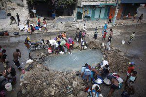 haiti-eau-potable_167.jpg