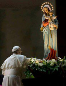 devotion-mariale-du-pape-francois-parousie-over-blog-fr.jpg