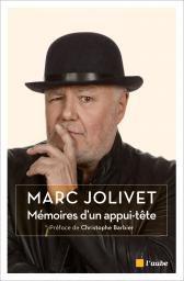 1018-Jolivet-Mémoires d 'un%20appui-t%EAte-couv