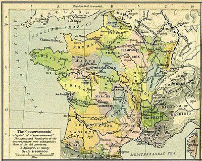 400px-France anciennes provinces 1789