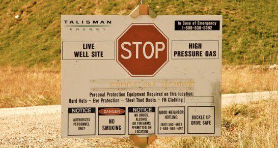 Fracking_Site_in_Warren_Center_PA_07-546x291.jpg