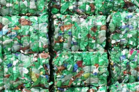 Plastic-recycling-waste_smaller.jpg