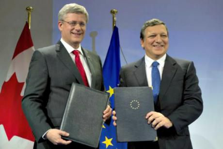 canadaeu_trade_agreement_jpg_size__xxlarge_promo_.jpg