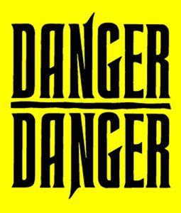 Danger_logo.jpg