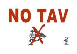 logo-NO-TAV.jpg