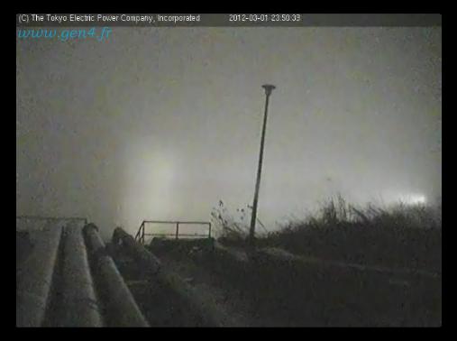 brouillard7970c0163050fac85970d.png