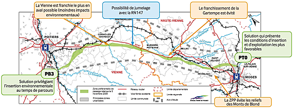 Carte_poitiers-limoges.png