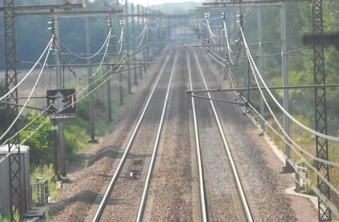 LGV-Poitiers-Limoges-l-enquete-publique-en-juin_image_artic.jpg