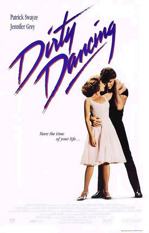 Dirty-dancing-1.jpg