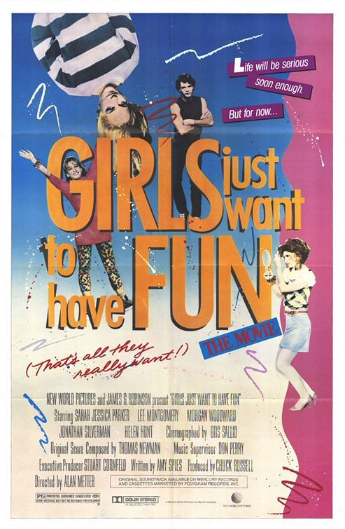 Girls-just-want-to-have-fun.jpg
