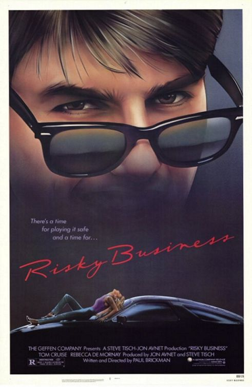 Risky-business-1.jpg