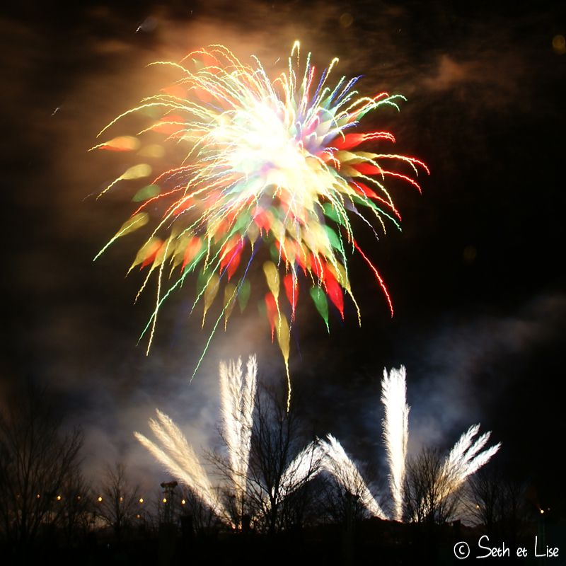blog photo bd canada pvt montreal feu artifice firework telus