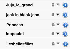 blog canada montreal canada pvt whv wifi insolite drole funny internet meme lol