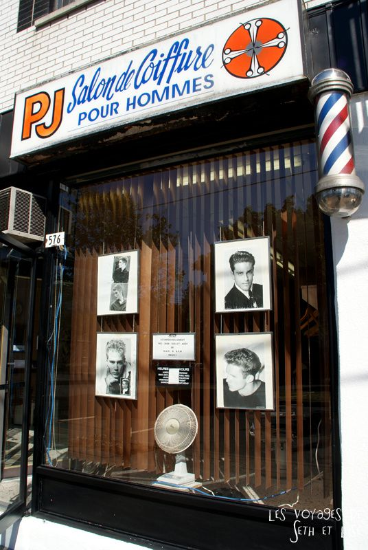 blog canada montreal pvt seth lise photo reddit villeray rosemont patrie barber coiffeur oldschool haircut shop