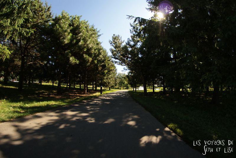 blog canada montreal pvt seth lise photo reddit villeray rosemont patrie jarry parc park