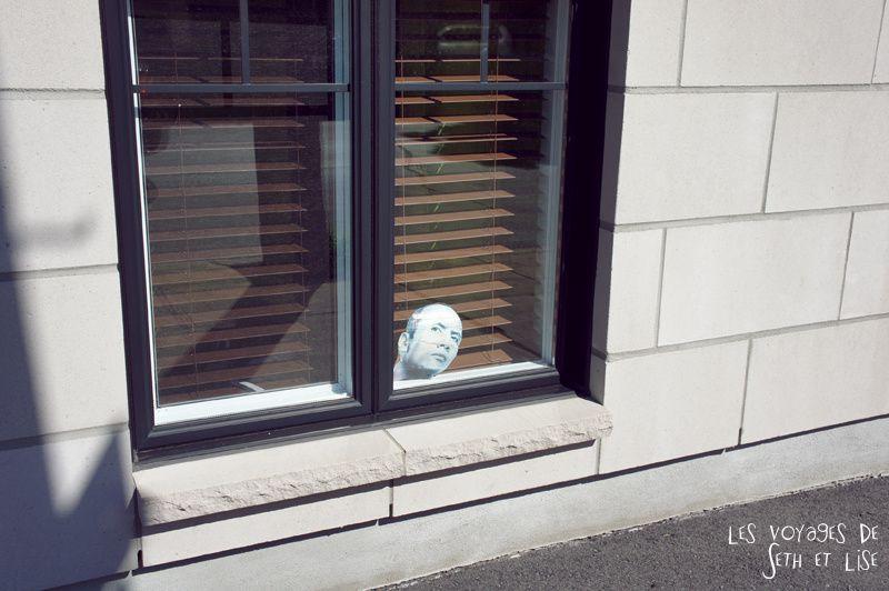 blog canada montreal pvt seth lise photo reddit villeray rosemont patrie perv stalker voyeur neighbor voisin