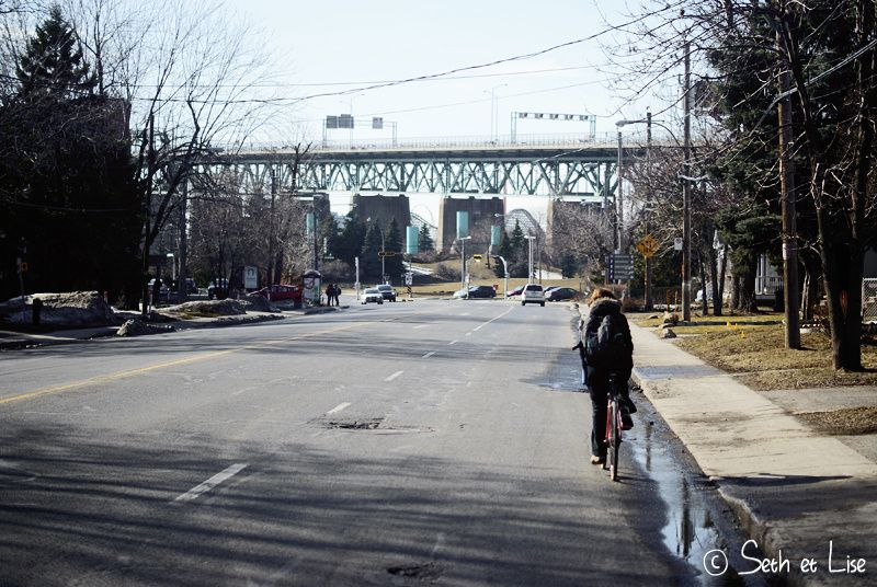 blog canada pvt photo bd montreal longueuil cycling