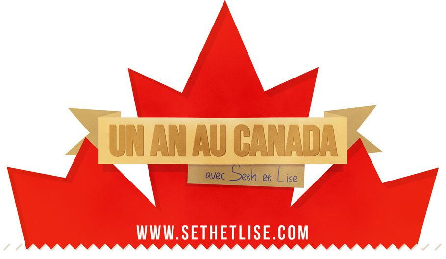 blog voyage canada pvt seth lise data photo humour montreal statistiques infographic