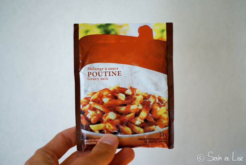 blog canada pvt montreal food poutine gravy