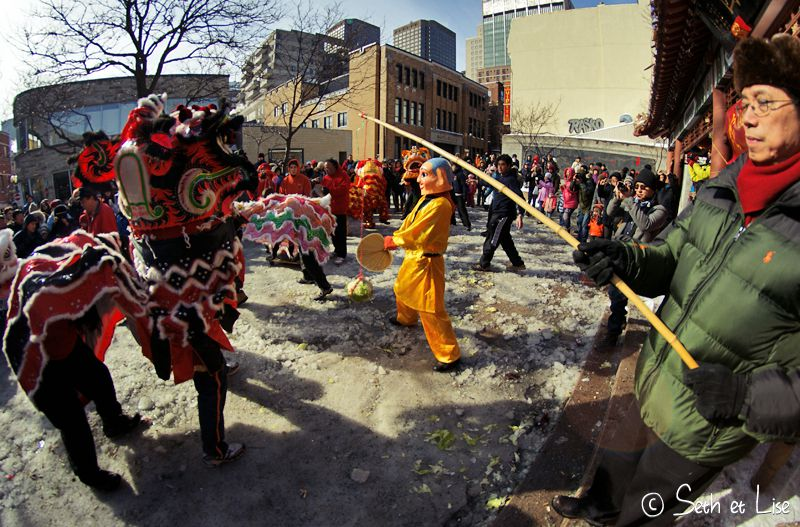 blog voyage canada pvt montreal chine nouvel an spectacle photo chinese